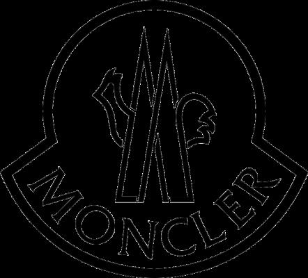 Moncler Bulli e Pupe Riva del Garda