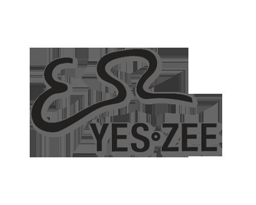 Yes Zee Essenza Bulli e Pupe Riva del Garda