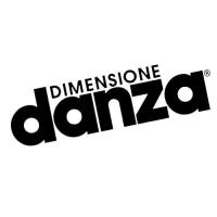 Dimensione Danza Bulli e Pupe Riva del Garda